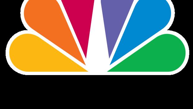 . PlusPng.com A-NBC-logo-620x350.png PlusPng.com  - Nbc PNG