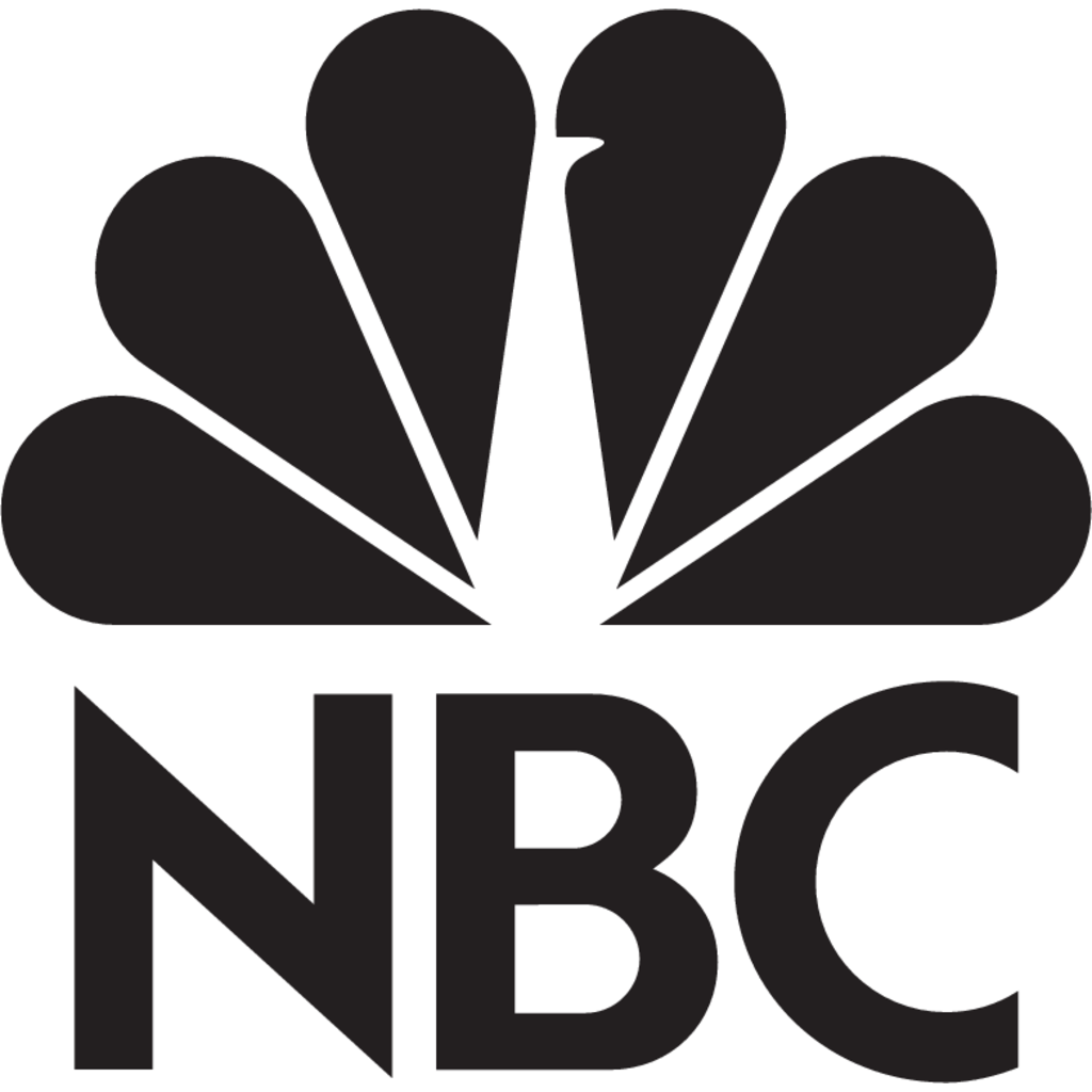 Download PNG · Download EPS PlusPng.com  - Nbc PNG