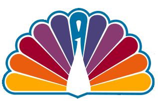 File:1962 NBC.png - Nbc PNG