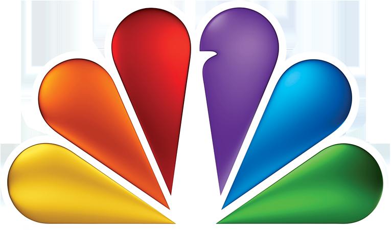 File:NBC logo 2011.png - Nbc PNG