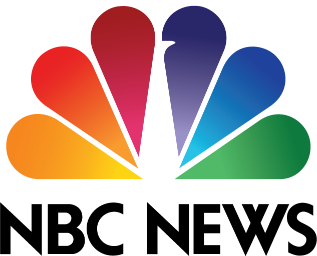 File:NBC News 2013 logo.png - Nbc PNG