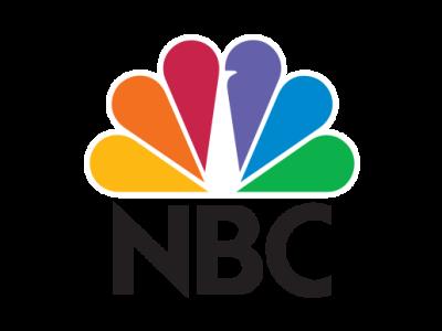 NBC.png - Nbc PNG