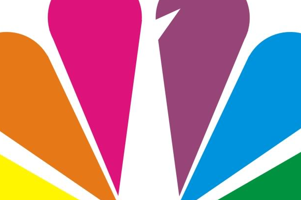 So you want to license some NBC Universal content and stream it online? The  good news is that, under the conditions placed upon Comcast (s CMCSA) by  the FCC PlusPng.com  - Nbc PNG