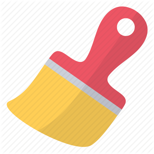 clean, cleanup, graphic, neat, tidy, tool, washing icon - Neat And Clean PNG