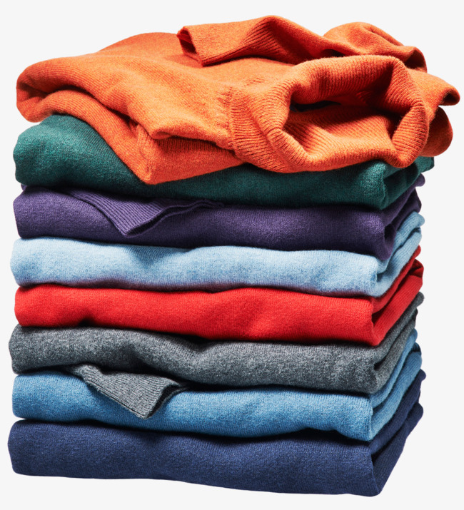 clean clothes, Fold Clothes, Neat, Clean PNG and PSD - Neat And Clean PNG
