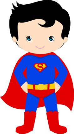 Super Heróis cutes - jW6LazncMm1aO.png - Minus - Neat Boy PNG