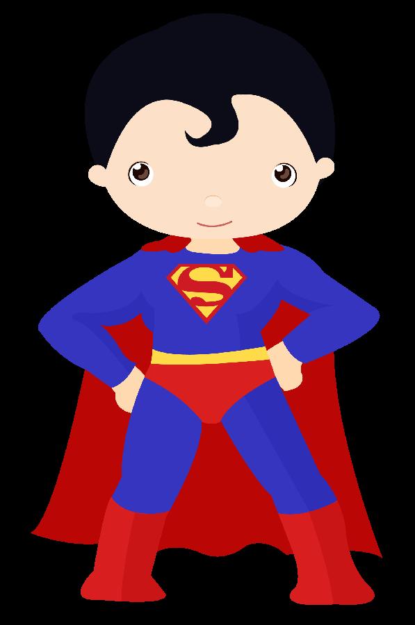 Super Heróis e Heroínas - CAT_Superhero 3 (4).png - Minus - Neat Boy PNG
