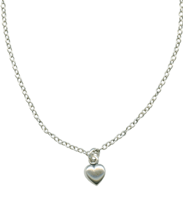 Necklace PNG - 24611