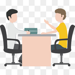 Business negotiation, Business, Dialogue, Negotiation PNG and Vector - Negotiation PNG