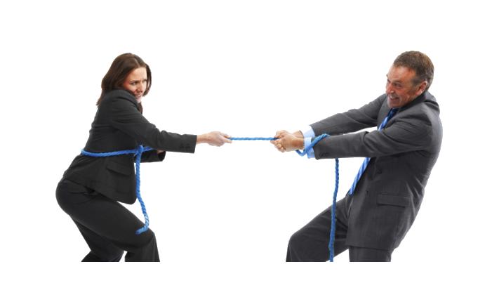Download PNG image - Negotiation Png Pic - Negotiation PNG