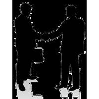 Negotiation Png File PNG Image - Negotiation PNG