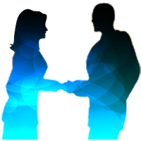 Negotiation Png Picture PNG Image - Negotiation PNG