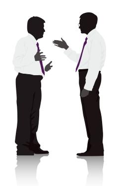 Negotiation Tactics u0026 Strategies - Negotiation PNG