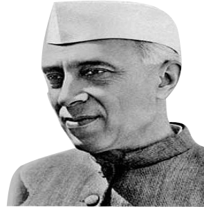 Nehru PNG - 74940