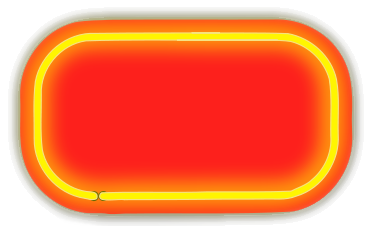 Neon Sign PNG - 78418