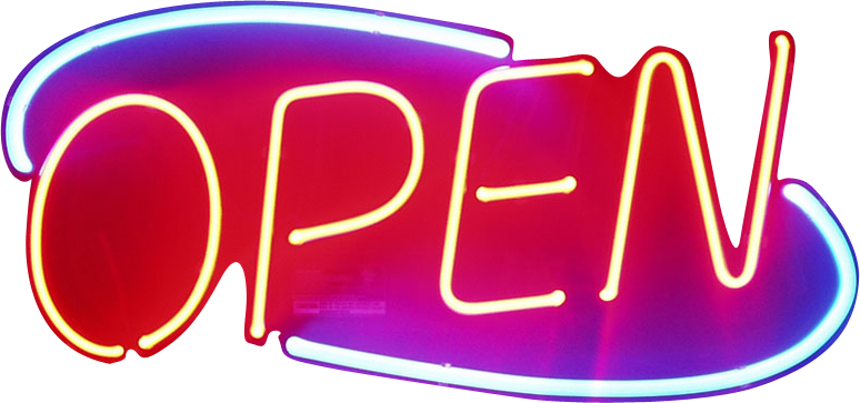 Neon Sign PNG Transparent Neon Sign PNG Images  | PlusPNG