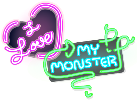 Neon Sign PNG - 78415