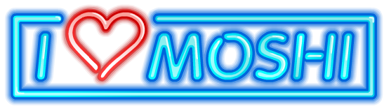 Neon Sign PNG - 78422
