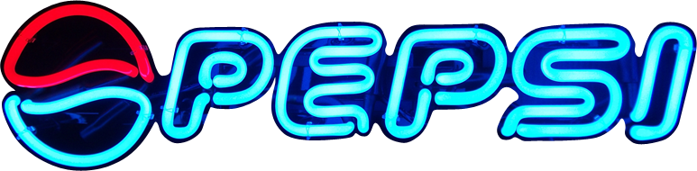 Neon Sign PNG - 78409