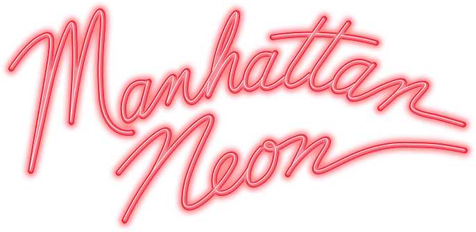 Neon Sign PNG - 78410