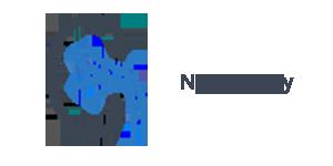 Nephrology PNG - 78307