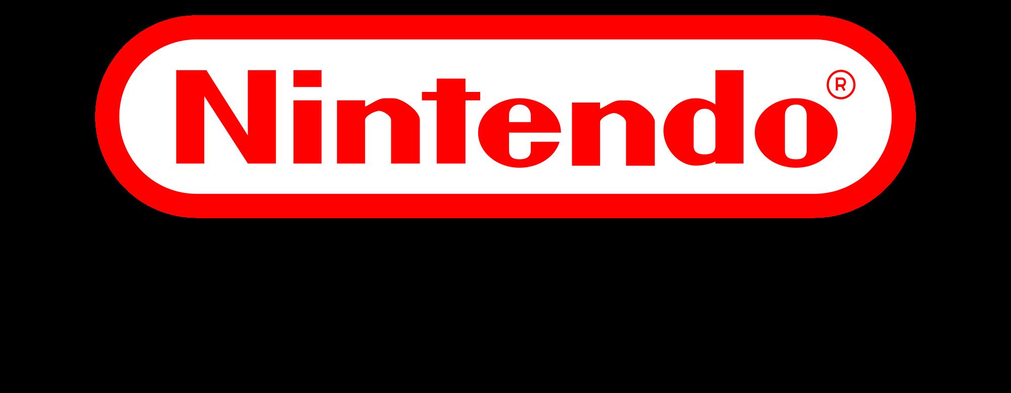 NES.png - Nes PNG