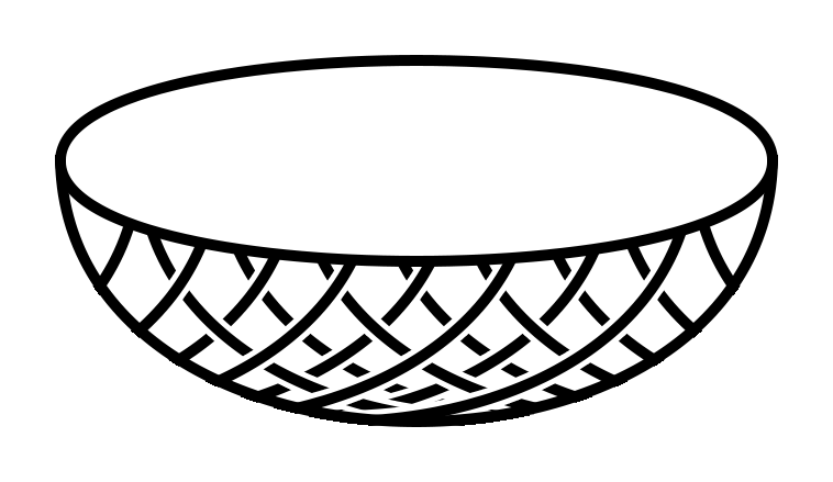 Nest Drawing PNG - 74582
