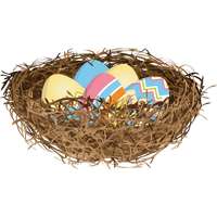 Nest PNG - 15872