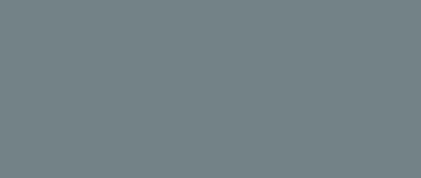 Logo-nestle.png - Nestle Logo PNG