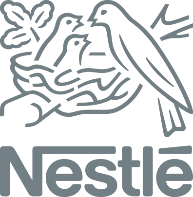 Real change cannot be brought about by one organisation or company working  in isolation. Collaboration is needed. The partnership between Nestlé and  the PlusPng.com  - Nestle Logo PNG
