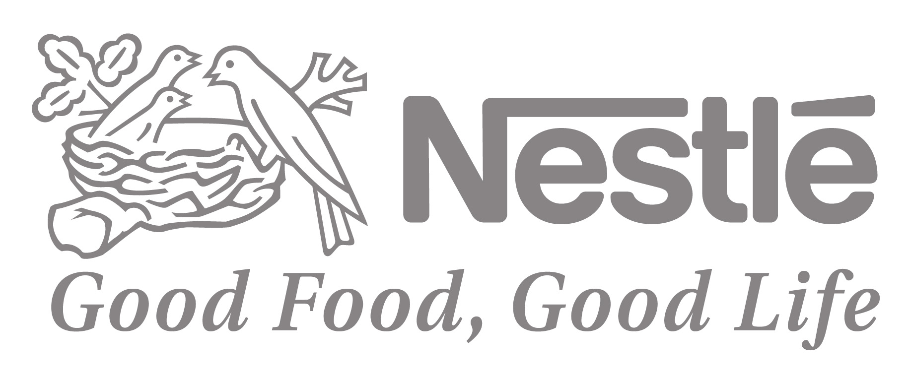 Nestle Logo Vector PNG - 97754