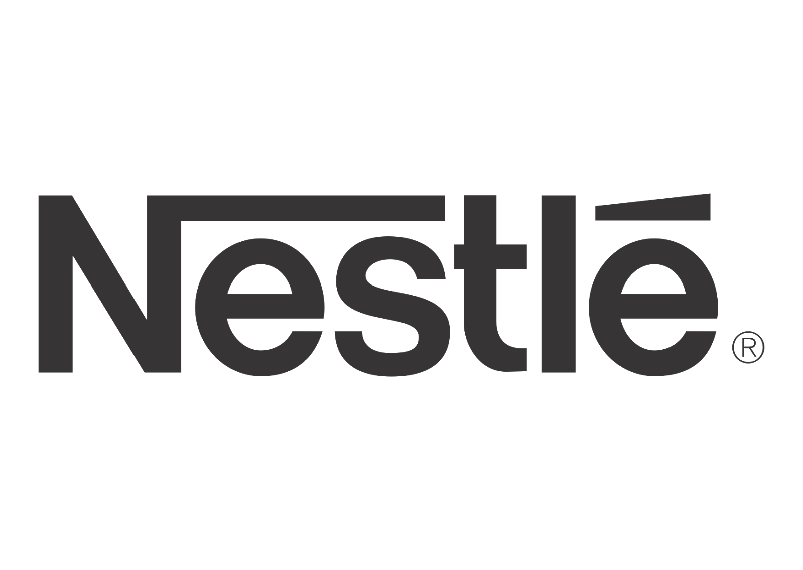 Nestle Logo Vector PNG - 97751