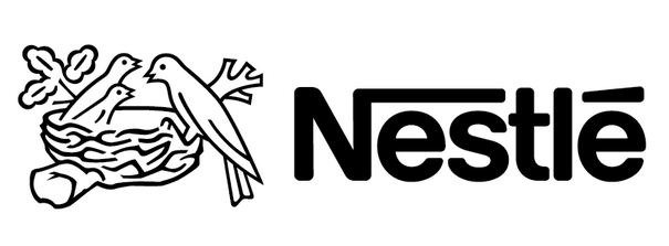 Nestle Logo Vector PNG - 97746