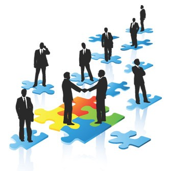 Networking PNG - 4892