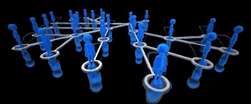 Networking Png Images PNG Image - Networking PNG