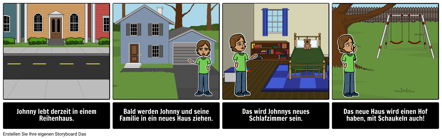 Neues Haus PNG