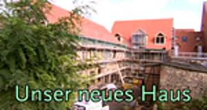 Unser neues Haus - Neues Haus PNG