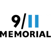 9/11 Memorial Logo Vector - Never Forget 9 11 PNG