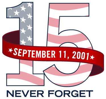 9/11 Never Forget Mobile Exhibit - Never Forget 9 11 PNG