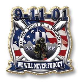 Never Forget 9 11 PNG - 78315
