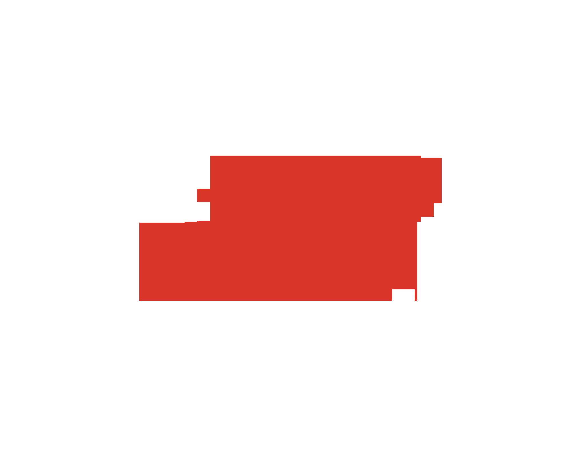 New Balance Logo PNG-PlusPNG.com-2000 - New Balance Logo PNG