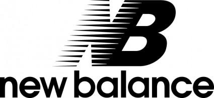 Hayatımız bir koşuşturma içinde geçiyor. Ya okulumuza yetişmeye  çalışıyoruz, ya hep ayakta çalışıyoruz ya da iş yerlerimize yetişmeye  çalışıyoruz. - New Balance Logo PNG