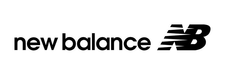 New Balance Logo PNG - 97731
