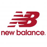 New Balance - New Balance Logo PNG