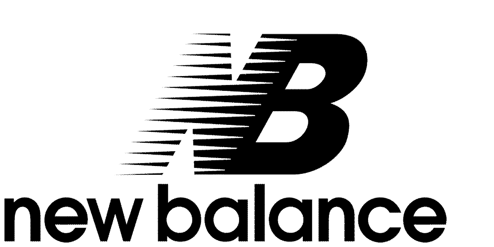 New Balance began as a Boston-based arch support company in the early  1900u0027s, - New Balance Logo PNG