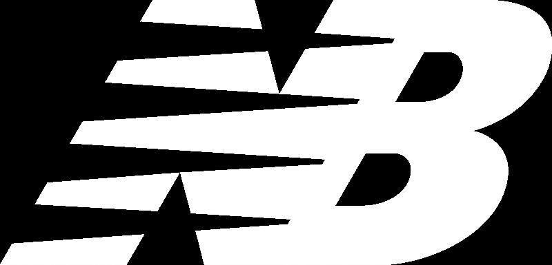 New Balance Logo PNG - 97741