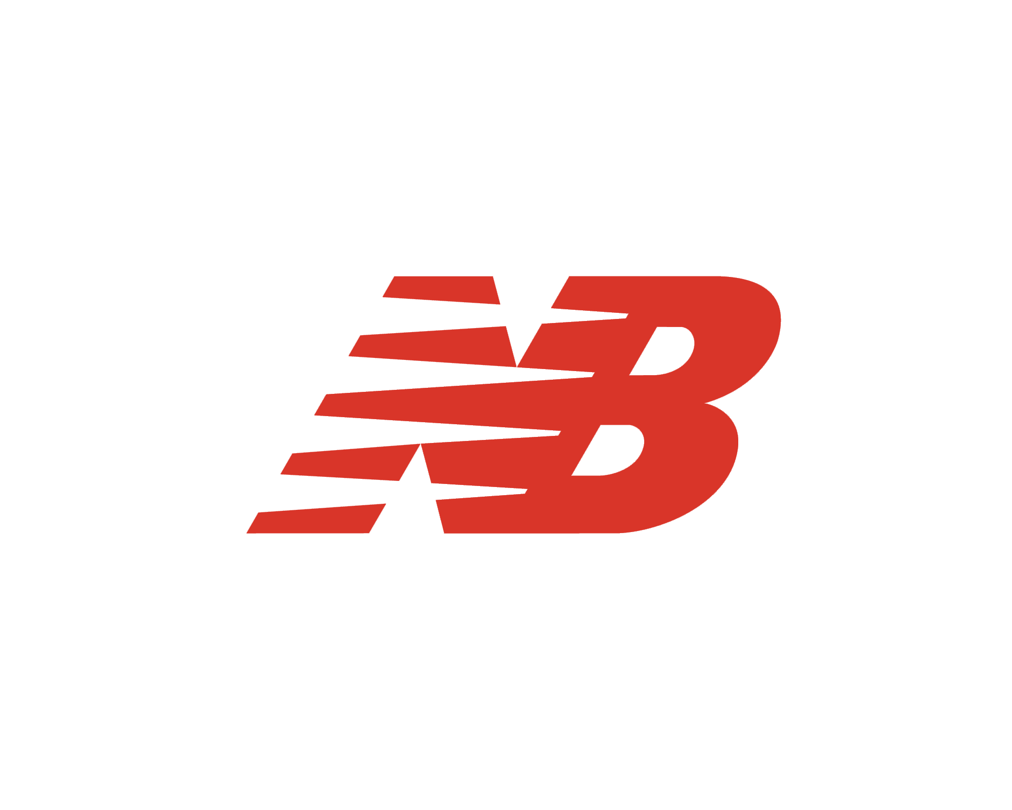 New Balance PNG - 36156