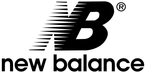 New Balance - New Balance PNG
