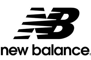 New Balance Logo - New Balance PNG