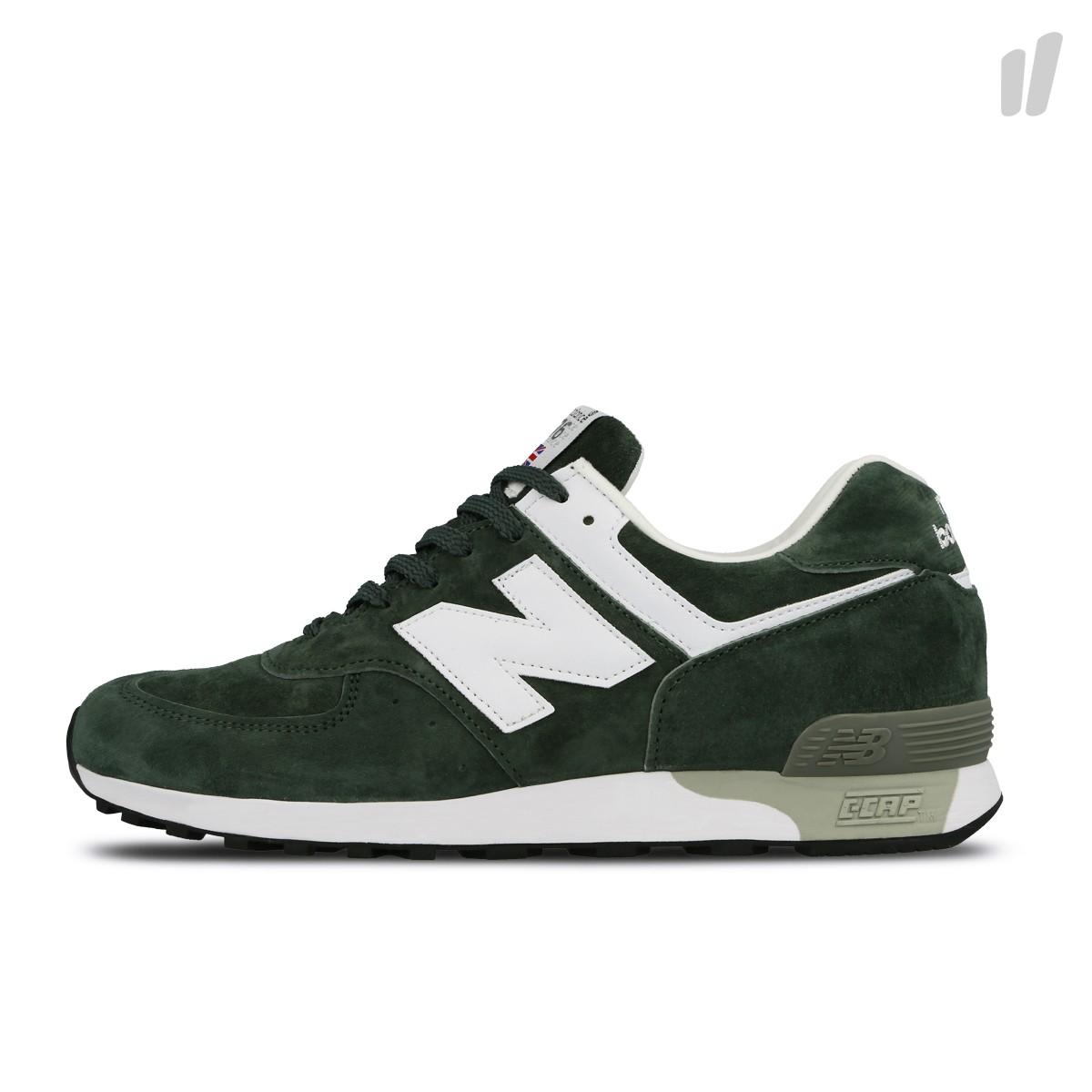 New Balance PNG - 36157